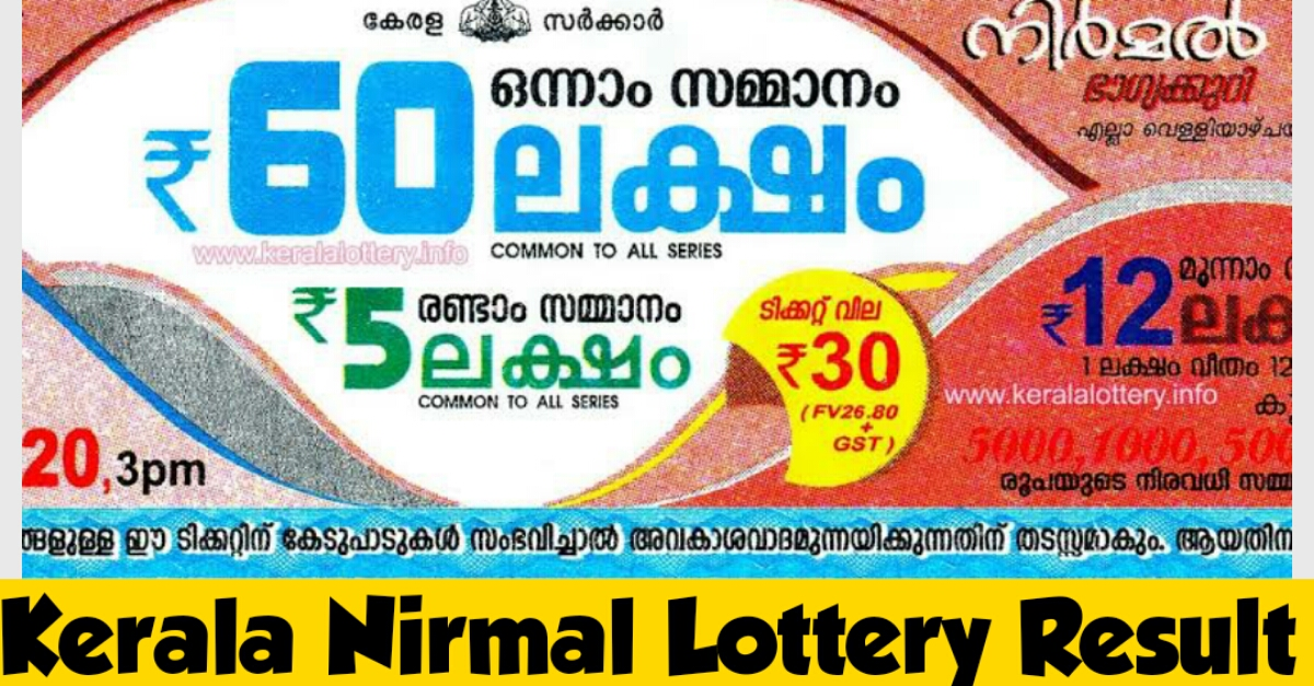 Nirmal-Lottery-Results-NR-187