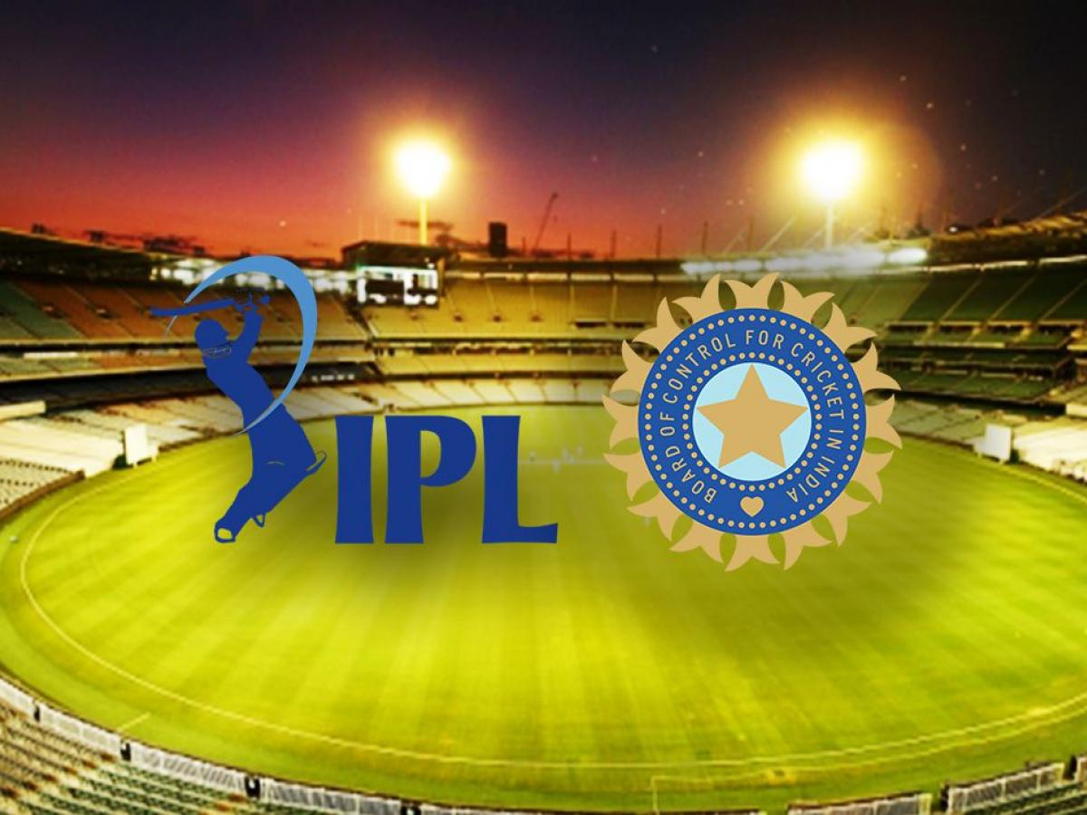 IPL 14 2021