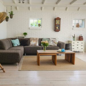 Great Inspirations For Your New Home Decor