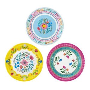 Decorating With Plates Adds a Special Touch to Your Home Decor