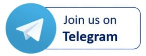 Join us on Telegram Our Daily Updates
