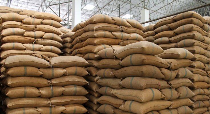 29 Sep Agriculture Current AffairsNCDC sanctions RS. 19,444 crore for Kharif procurement.