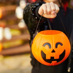Halloween Day Wishes & Greetings in Russian | Sayings, Images & Greetings 2020