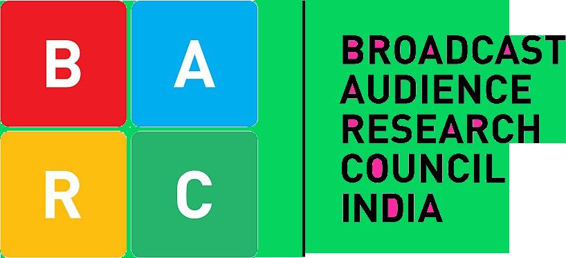 BARC Rating List