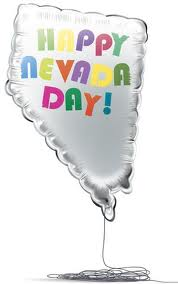 Happy-Nevada-Day-Wishes-Picture1