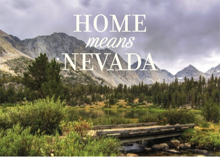 Home-Means-Neveda-Happy-Nevada-Day