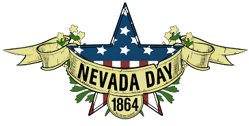 Nevada-Day-1864-Logo-Picture