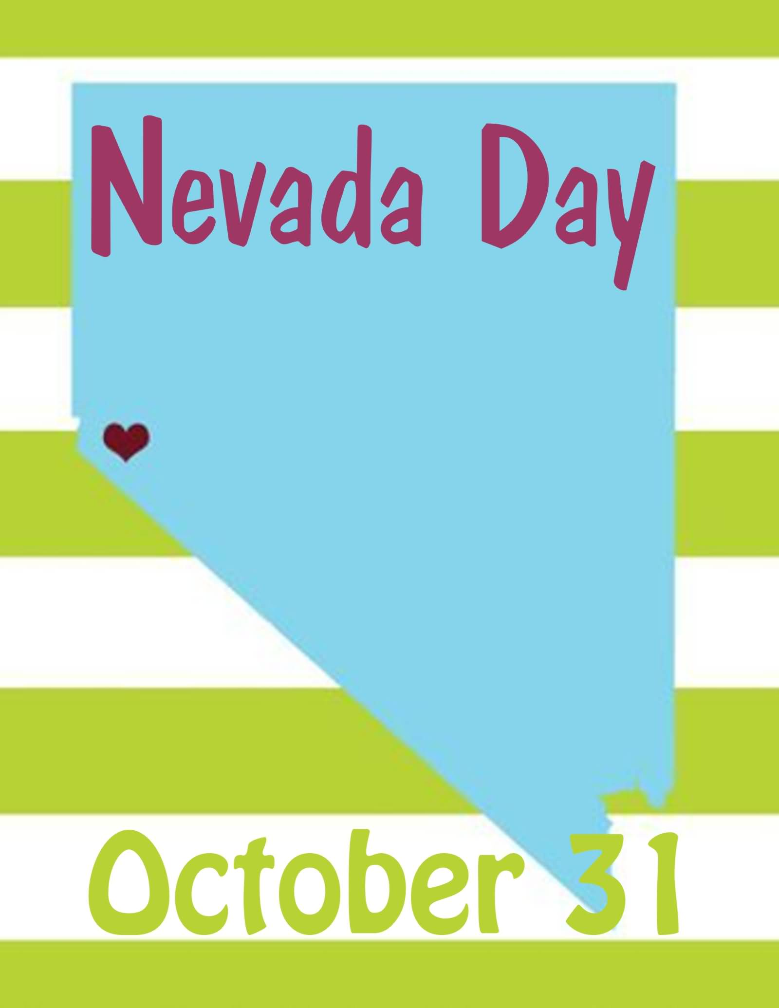 Nevada-Day-October-31-Picture
