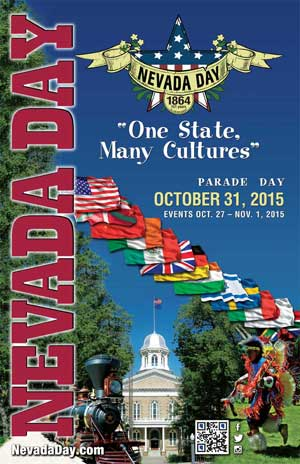 Nevada-Day-One-State-Many-Cultures