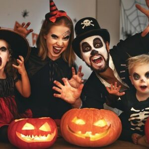 Best Halloween Day Quotes in Polish |  Polish Quotes, Wishes, Saying, Images & Greetings 2020