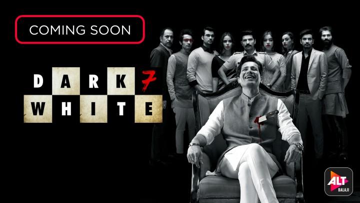 dark 7 white web series all episodes online