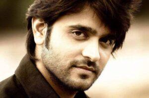 Ashish Sharma – season 7 (2014)