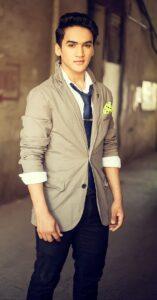 Faisal Khan – Season 8 (2015)
