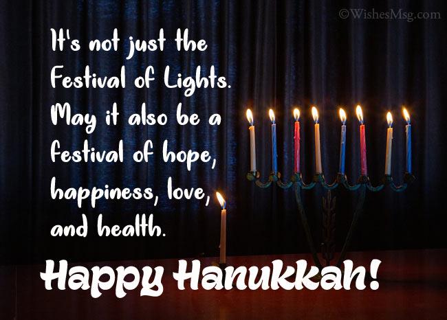 Happy-Hanukkah-Quotes-Wishes-2020