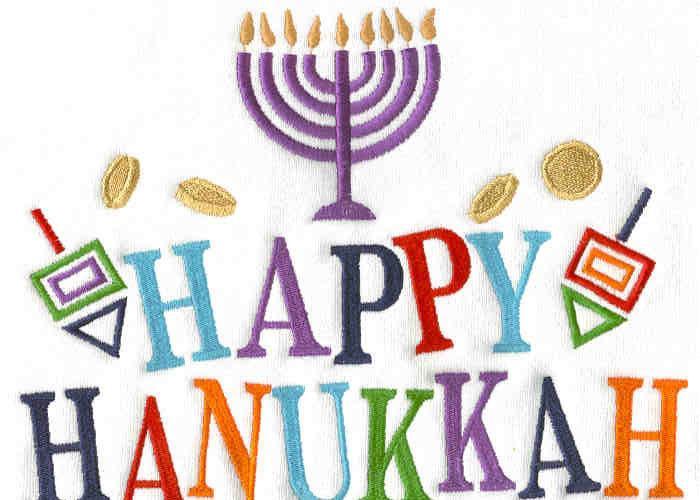 Happy-Hanukkah-WhatsApp-Status-Images-DP-2020