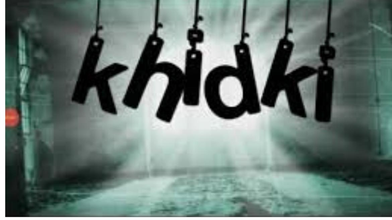 Kooku Khidki Web Series All Episodes Online