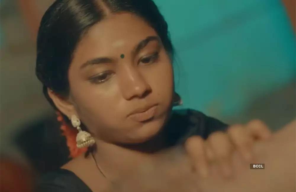 Meka Suri 2 Telugu Web Series