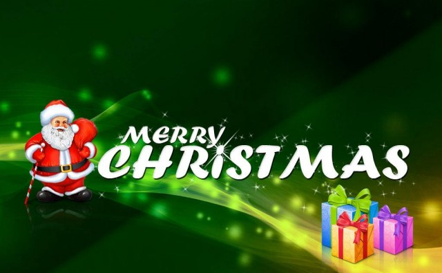 Merry-Christmas-pictures-640x395