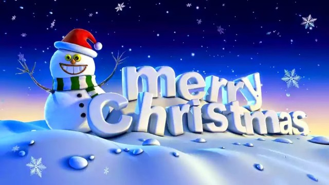 Merry Christmas 2020 Images Wallpapers Photos Pics