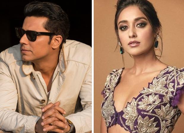 Randeep-Hooda-and-Ileana-Dcruz-to-star-in-Sony-Pictures-Films-Indias-next-Unfair-Lovely