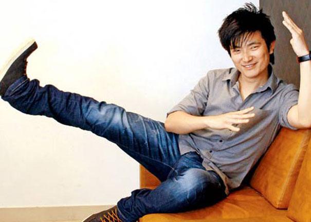 Season 4 Winner Name- Meiyang Chang – Season 4 (2011)