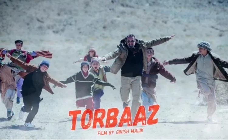 Torbaaz Movie Release Date