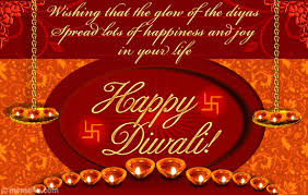 Shubh Diwali khandeshi Thoughts Quotes Sayings SMS HD Wallpapers Images
