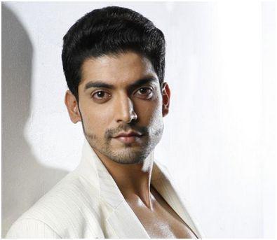 Gurmeet Chaudhary – Season 5 (2012)