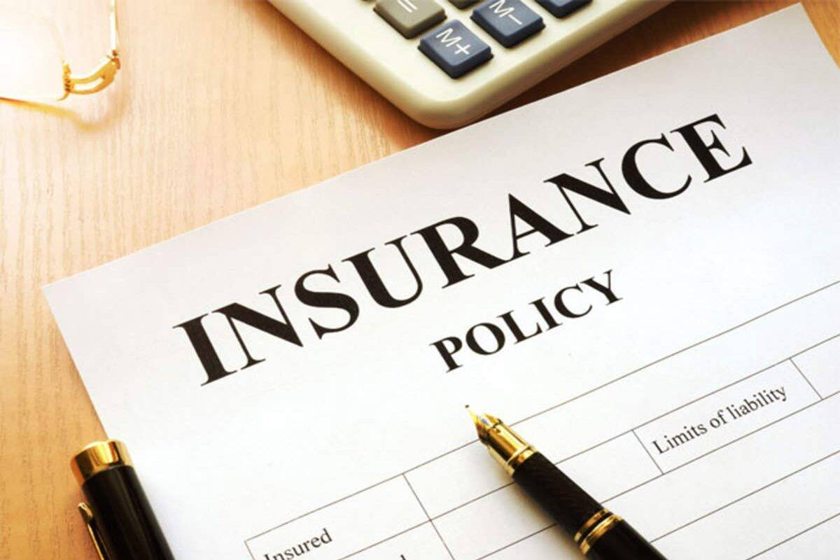 Why Term Insurance is Best for Those Seeking Life Cover