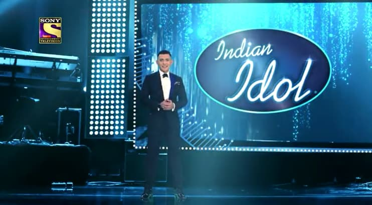 Indian Idol Season 12 Start Date, Judges, Contestants List Full Details