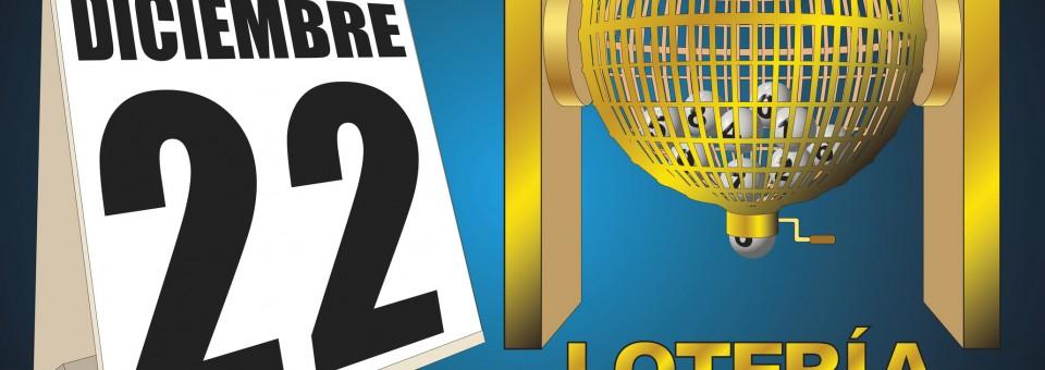 ElGordo Spanish Christmas Lottery Result
