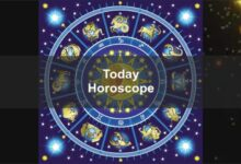 Horoscope Today 21 January 2021