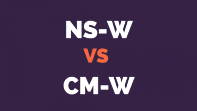 NS-W vs CM-W Prediction, Dream11 Fantasy Cricket Tips