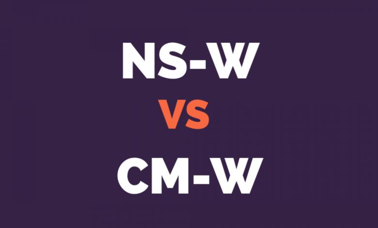 NS-W vs CM-W Prediction, Dream11 Fantasy Cricket Tips