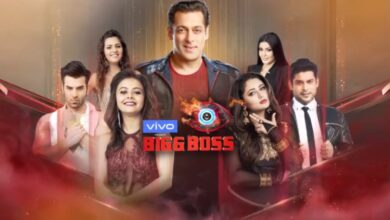 Bigg Boss 14 Today Written Updates 21st January 2021: Rakhi Sawant upset with Rubina-Abhinav,