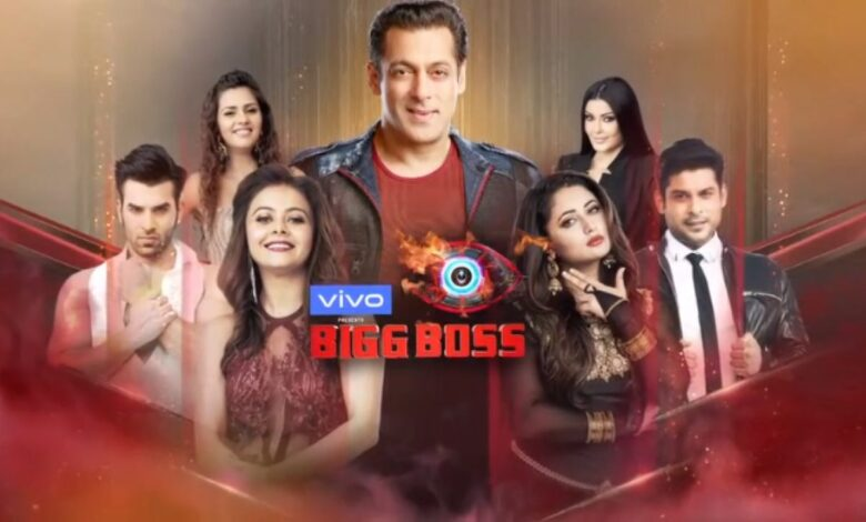 Bigg Boss 14 Today Written Updates 21st January 2021: Rakhi Sawant upset with Rubina-Abhinav,