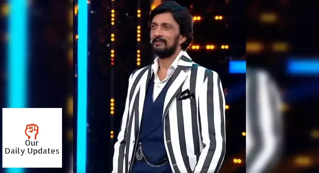 Bigg Boss Kannada season 8 Starting Date 2021, Male & Female Contestant List & More