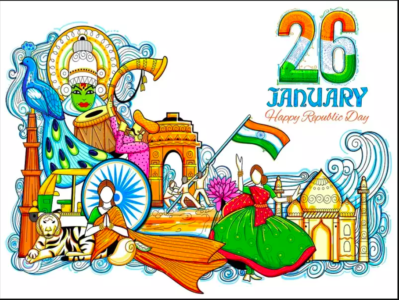 26 january 2021 / Republic Day Chief Guest Name in India
