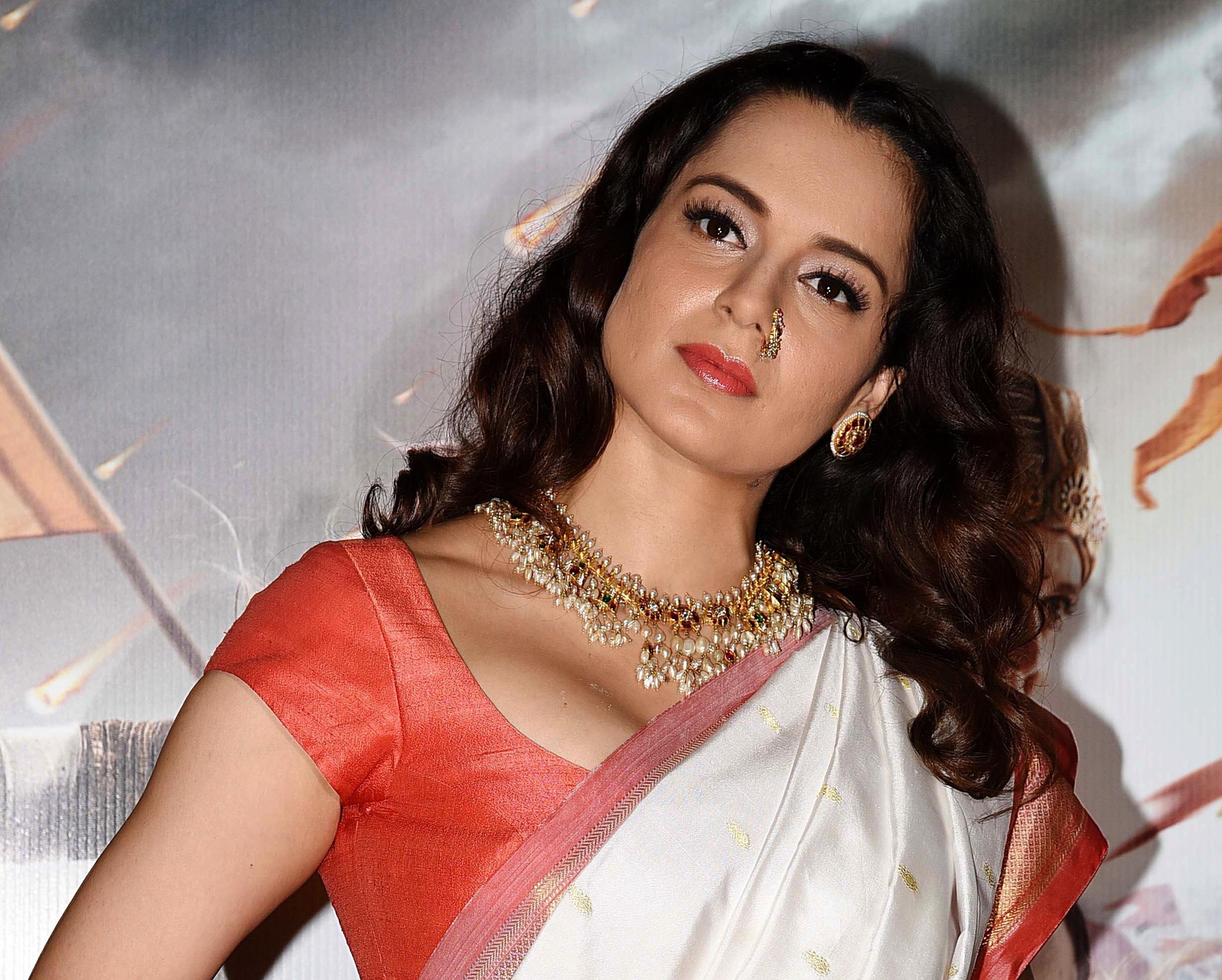 Kangana Ranaut Dhaakad release date announced,