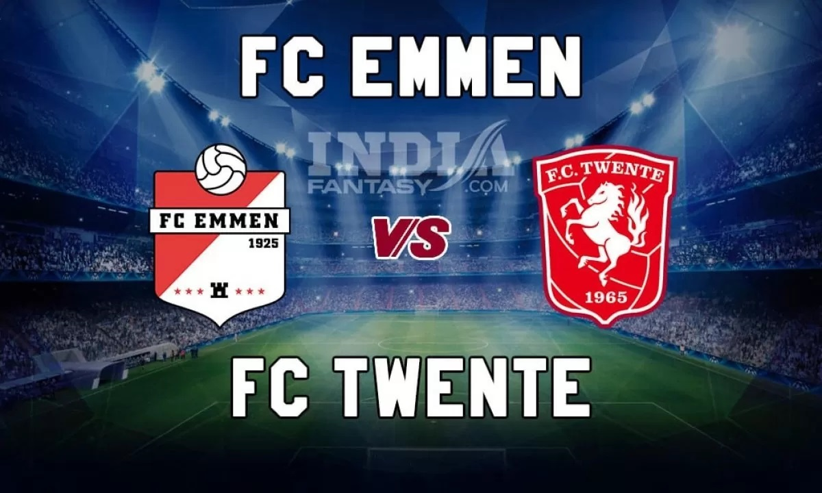RTD vs TWE Dream11 Match