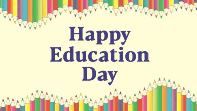 International Education Day 2021: Quotes, Wishes WhatsApp Status Images & Importance
