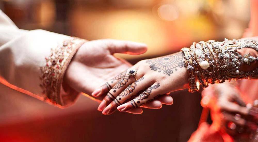 Punjabi Roka Ceremony of Indian Traditional Weddings – An Important Pre Wedding Ritual