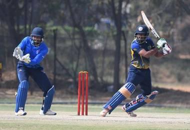 HAR vs BRD Prediction, Dream11 Fantasy Cricket Tips: Playing XI, Pitch Report 2021