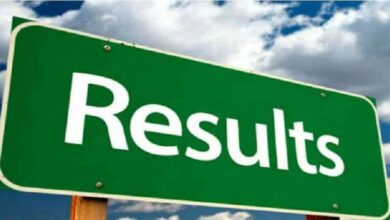 SSC Result 2021: JHT, SHT and Junior Translator results released, check here
