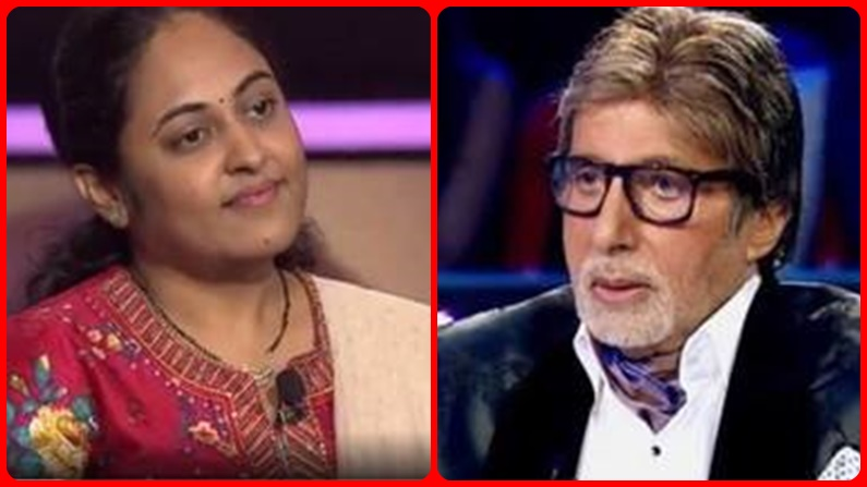 KBC 12 20th January Written Update