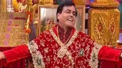 Narender Chanchal Bhajan Singer Passed Away Bio Death Reason Height Net Worth