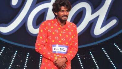 Sawai Bhatt (Indian Idol) Height, Weight, Age, Affairs, Biography & More