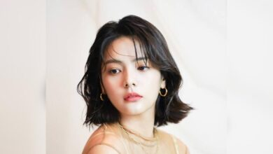 "South Korean Actress ""Song Yoo Jung"" Death Reason Wiki, Bio, Age Height & More"