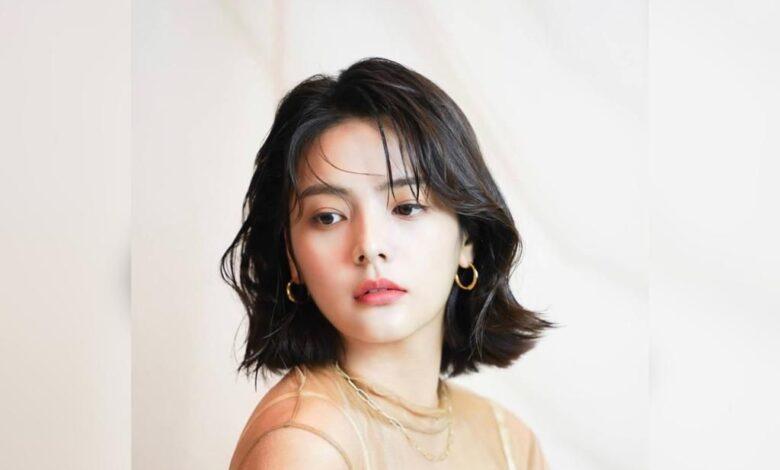 "South Korean Actress ""Song Yoo Jung"" Death Reason Wiki, Bio, Age Height & More"