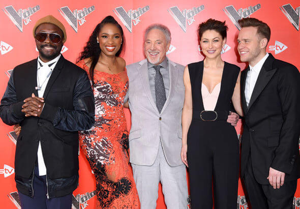 the-voice-uk-week-4-auditions